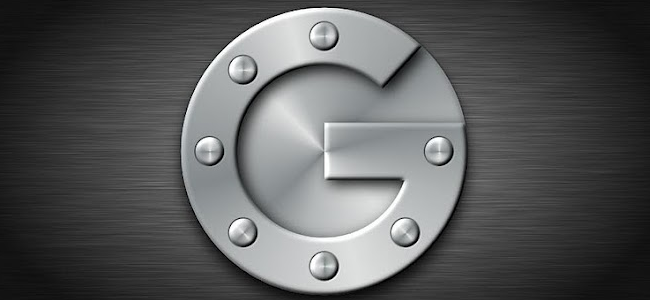00_lead_image_google_authenticator_logo