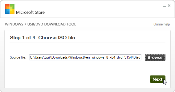 01_windows_usb_dvd_download_tool