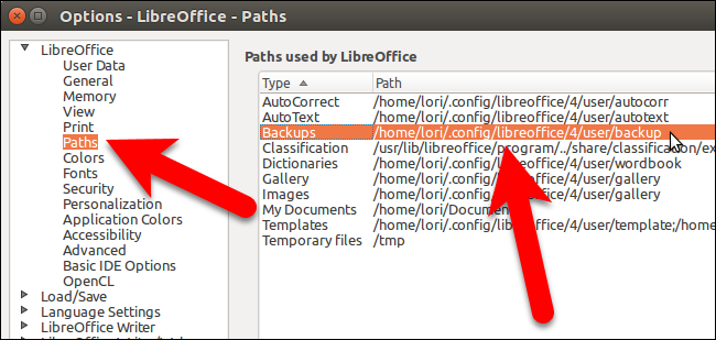 05_linux_libreoffice_paths