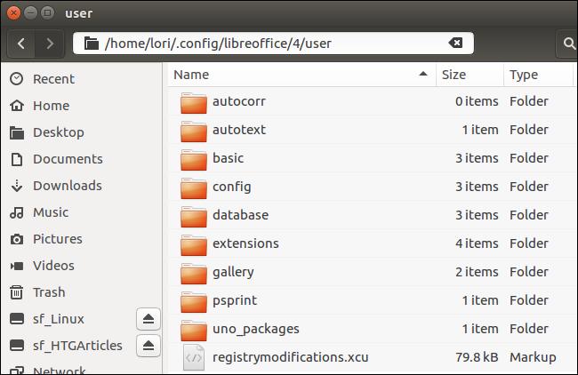 06_linux_profile_folder