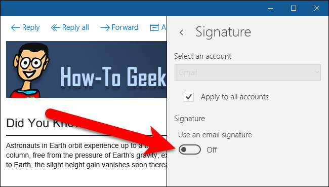 07_turning_email_signature_off