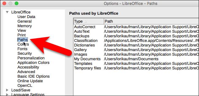 08_mac_selecting_paths