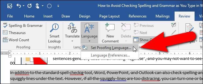 11_selecting_set_proofing_language