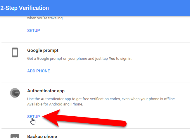13_clicking_setup_for_authenticator_app