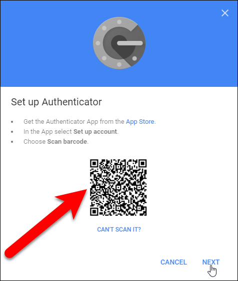 15_set_up_authenticator_qr