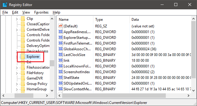Explorer_Key