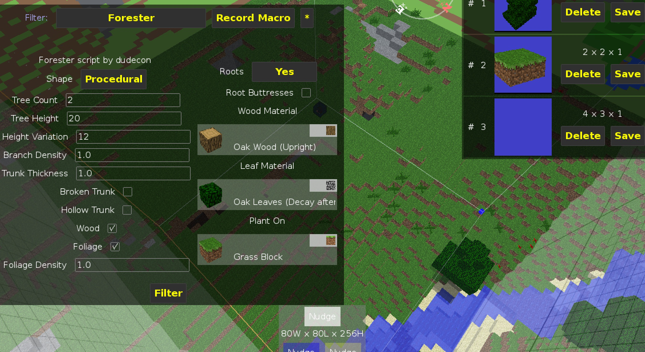 New_World --------_ level_dat _-_ MCEdit___Unified_v1_5_0_0_for_Minecraft_1_8_1_9 4