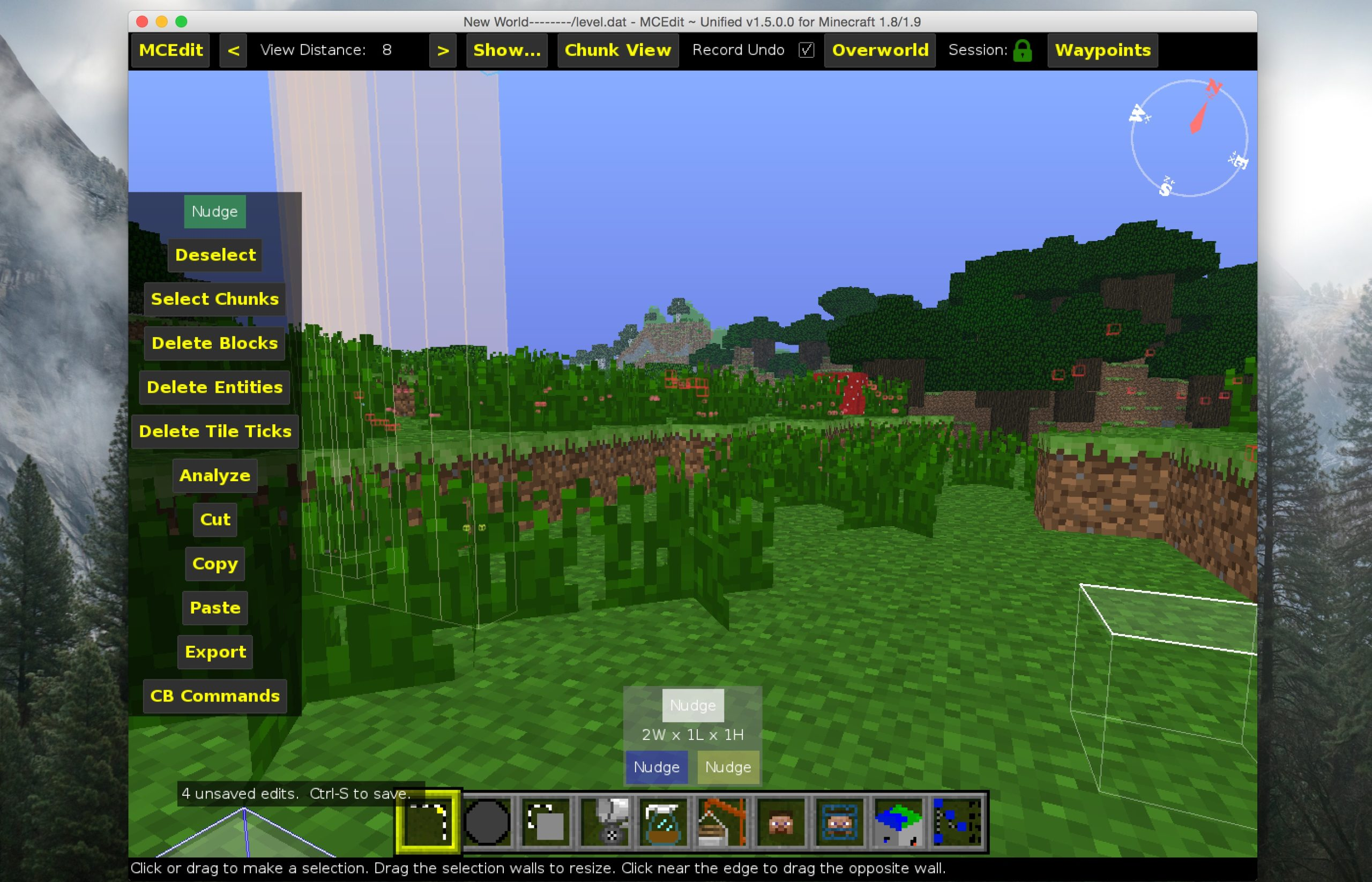 New_World --------_ level_dat _-_ MCEdit___Unified_v1_5_0_0_for_Minecraft_1_8_1_9