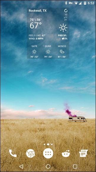 Screenshot_20161007-185342