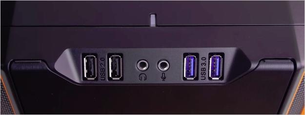 ¿Por qué-las-cajas-modernas-para-computadoras-todavía-tienen-puertos-usb-2-0-01