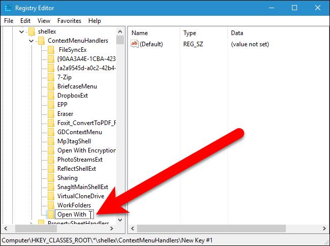 04_naming_new_key