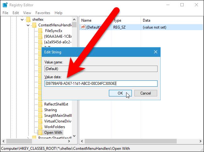 06_adding_value_for_new_key
