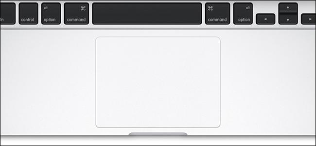 mac-touchpad-fun