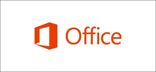 Logotipo de Microsoft Office