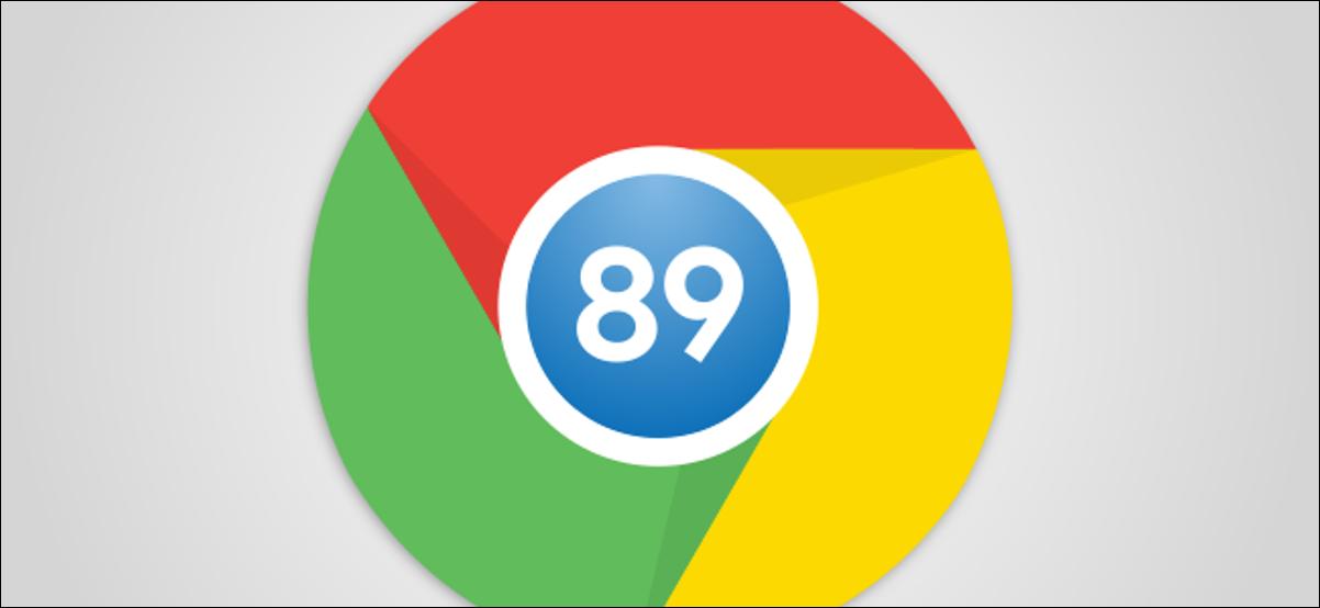 logotipo de chrome 98