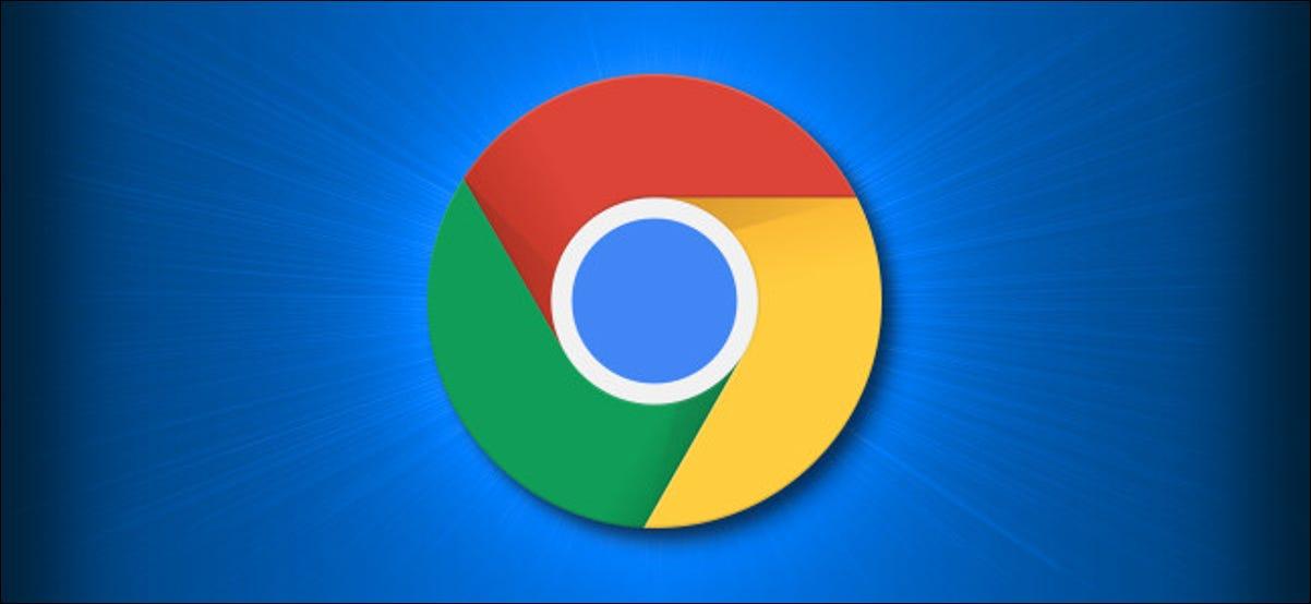 Héroe de Google Chrome