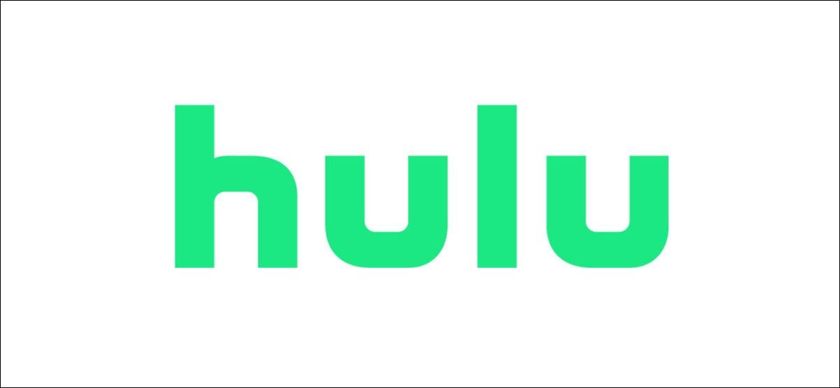 Logotipo de Hulu